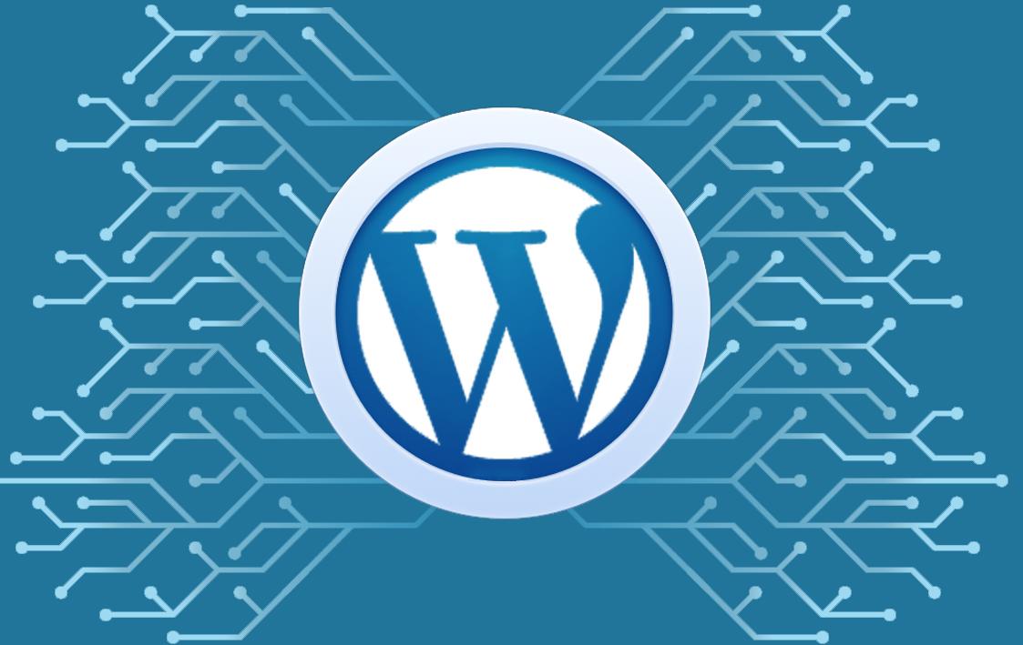 wordpress-and-git